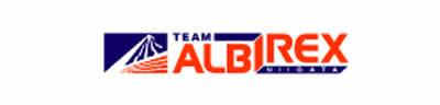 TEAM ALBIREX